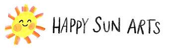 Happy_Sun_Longlogo_NEW.jpg