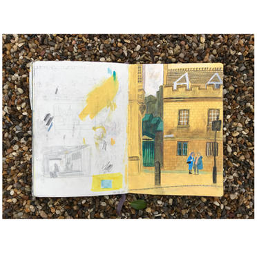 Hobson Street_sketchbook.jpg