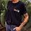 Thumbnail: Cactus Country T-Shirt black