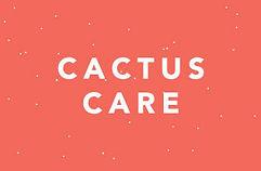 Cactus-Care.jpg