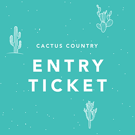 Entry-Ticket.png