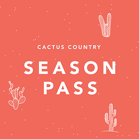 Season-Pass.png