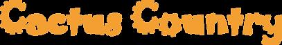 Cactus Country Logo orange.png