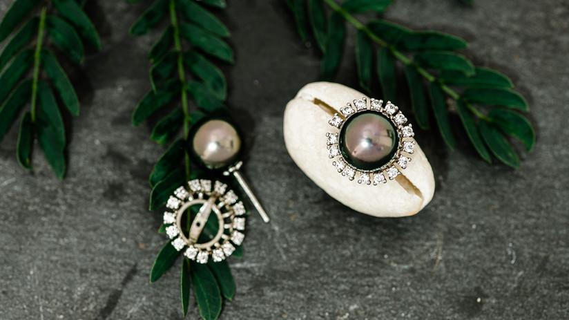 Bora Bora Pearls Shoping Sibani Meson-55