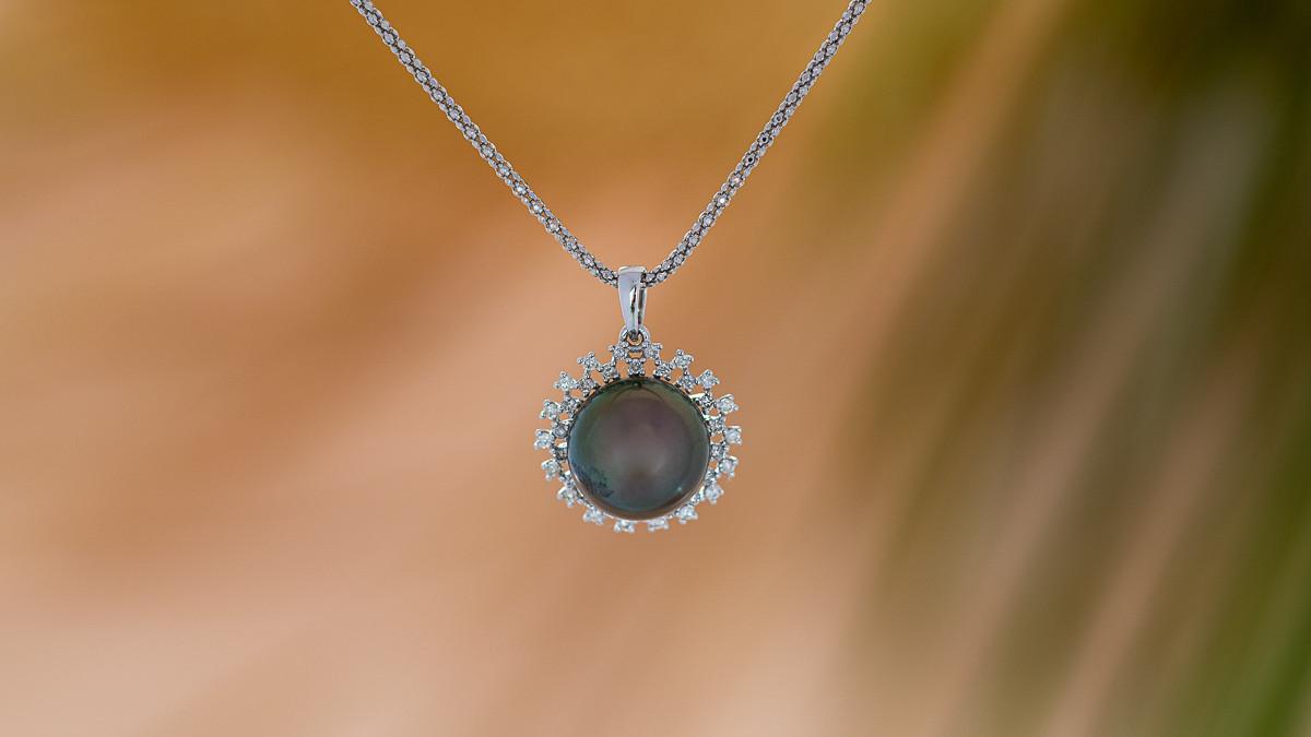 Bora Bora Pearls Shoping Sibani Meson-20