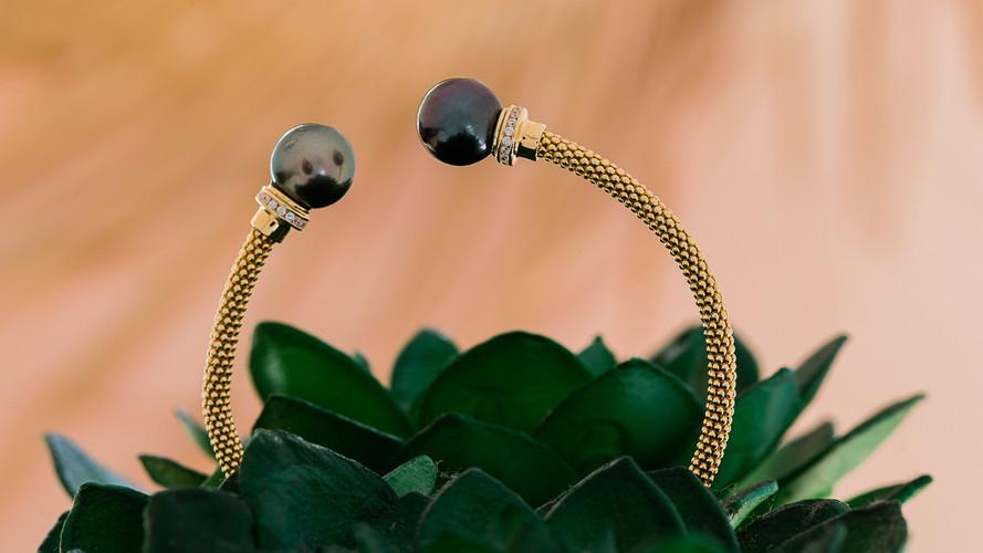 Bora Bora Pearls Shoping Sibani Meson-63