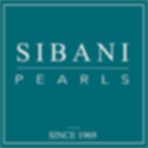 Bora Bora Pearls Shop   Sibani Pearls