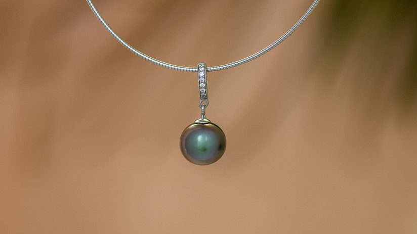 Bora Bora Pearls Shoping Sibani Meson-39