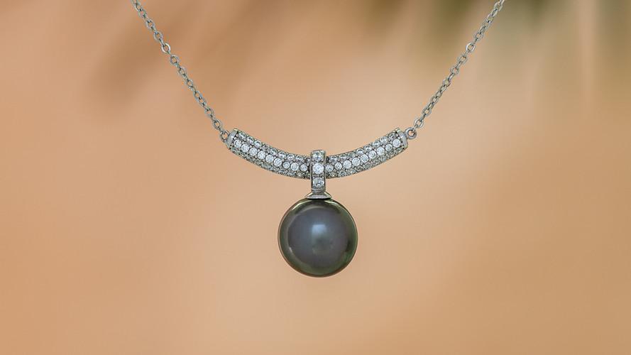 Bora Bora Pearls Shoping Sibani Meson-13