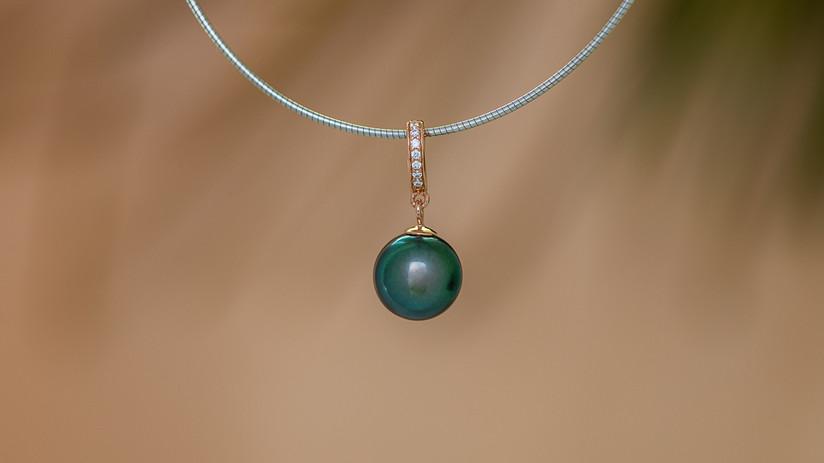 Bora Bora Pearls Shoping Sibani Meson-40