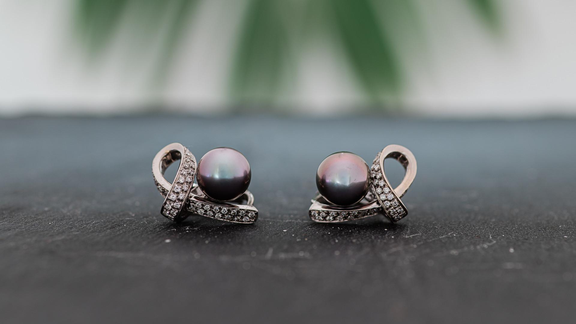 Bora Bora Pearls Shoping Sibani Meson-6.