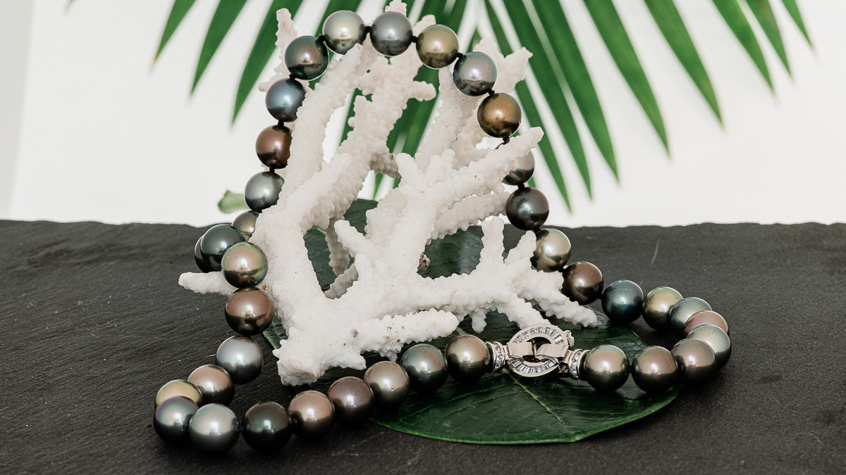 Bora Bora Pearls Shoping Sibani Meson-17