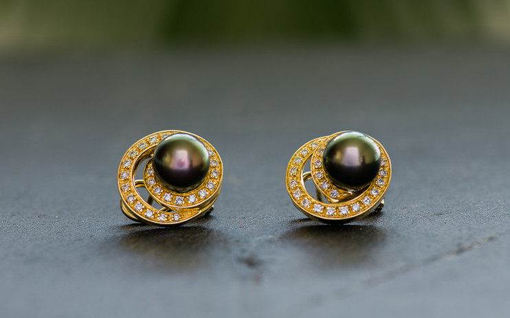 Bora Bora Pearls Shoping Sibani Meson-3.