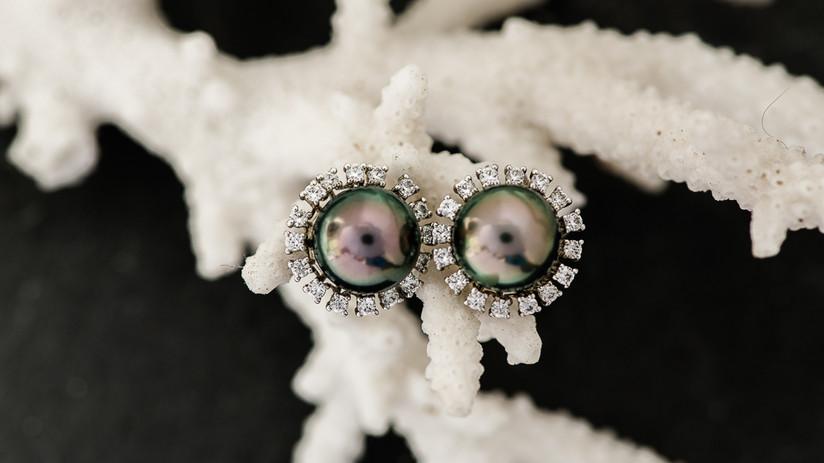 Bora Bora Pearls Shoping Sibani Meson-54