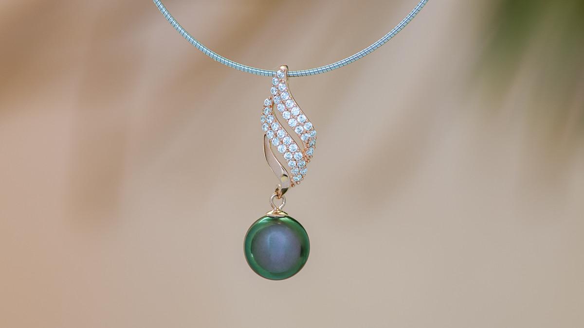 Bora Bora Pearls Shoping Sibani Meson-34