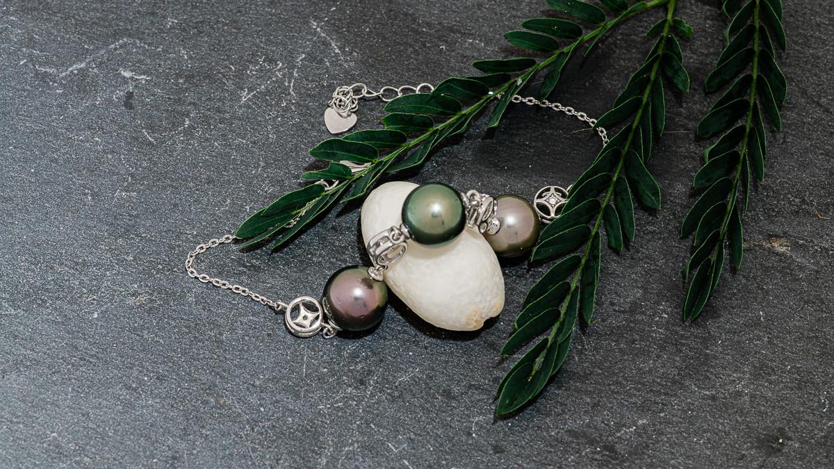 Bora Bora Pearls Shoping Sibani Meson-68