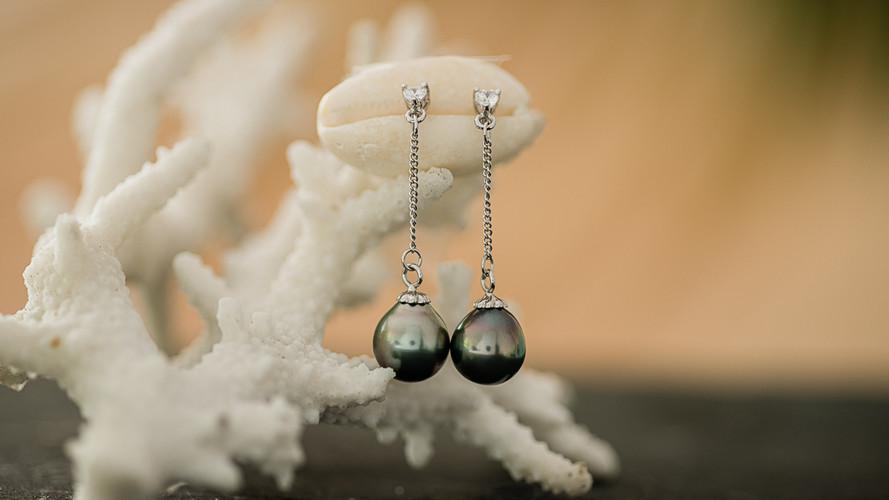 Bora Bora Pearls Shoping Sibani Meson-53