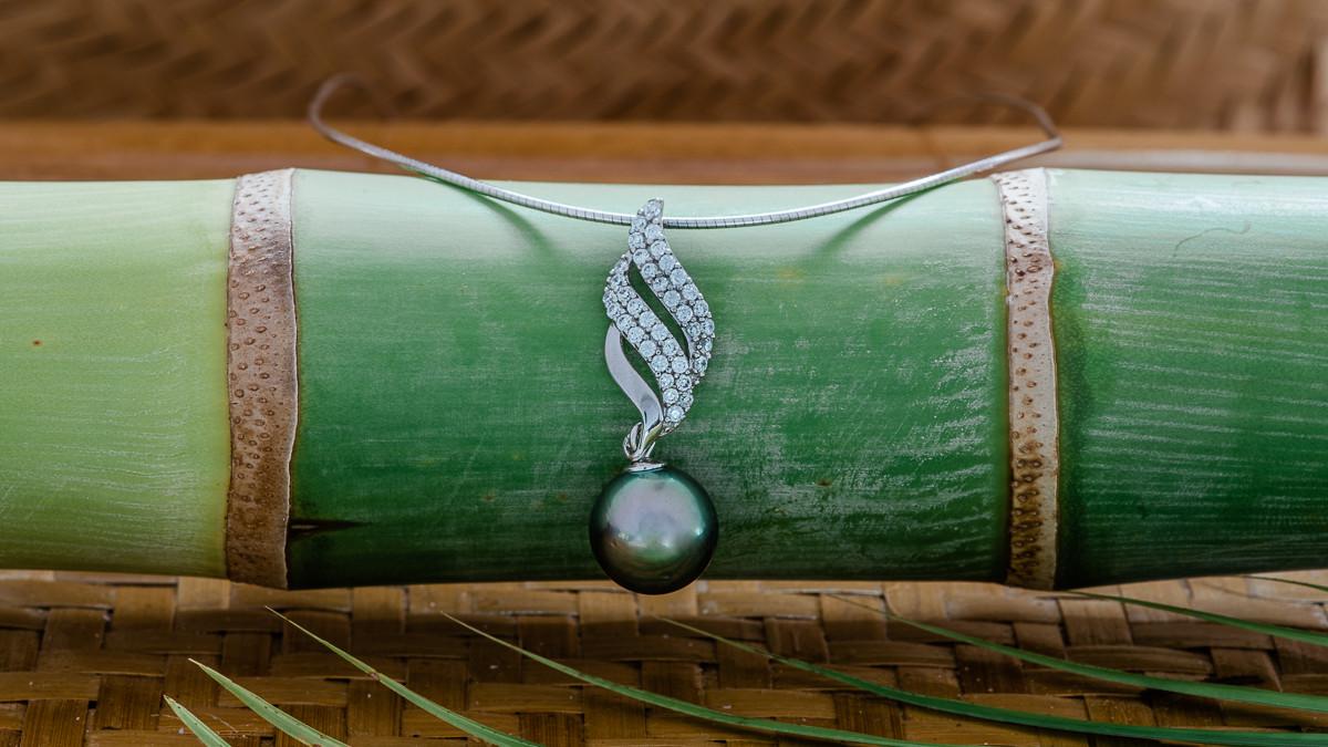 Bora Bora Pearls Shoping Sibani Meson-30