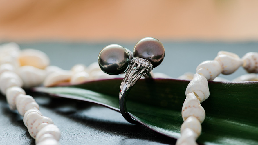 Bora Bora Pearls Shoping Sibani Meson-42