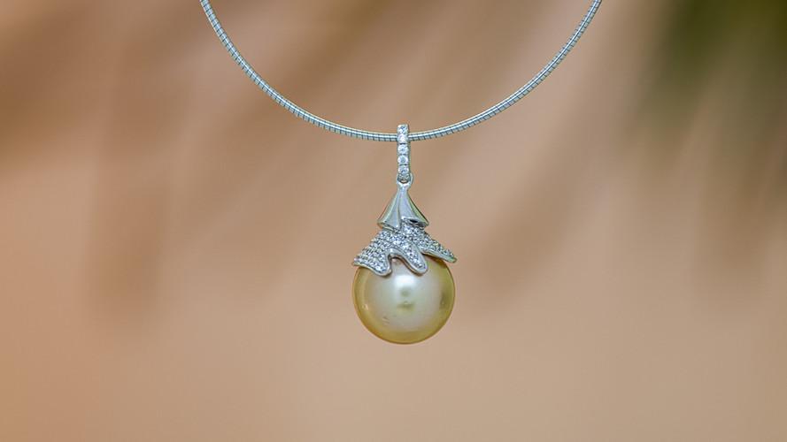 Bora Bora Pearls Shoping Sibani Meson-36
