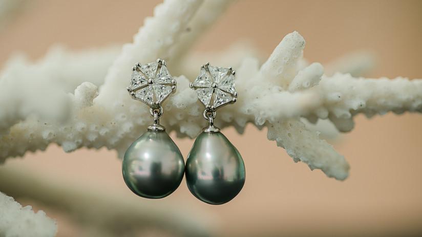 Bora Bora Pearls Shoping Sibani Meson-50