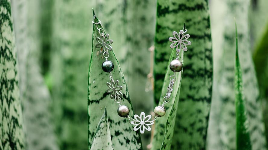 Bora Bora Pearls Shoping Sibani Meson-69