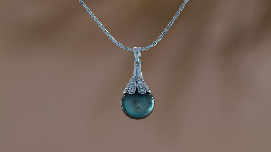 Bora Bora Pearls Shoping Sibani Meson-32