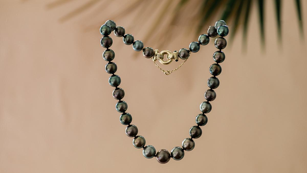Bora Bora Pearls Shoping Sibani Meson-11