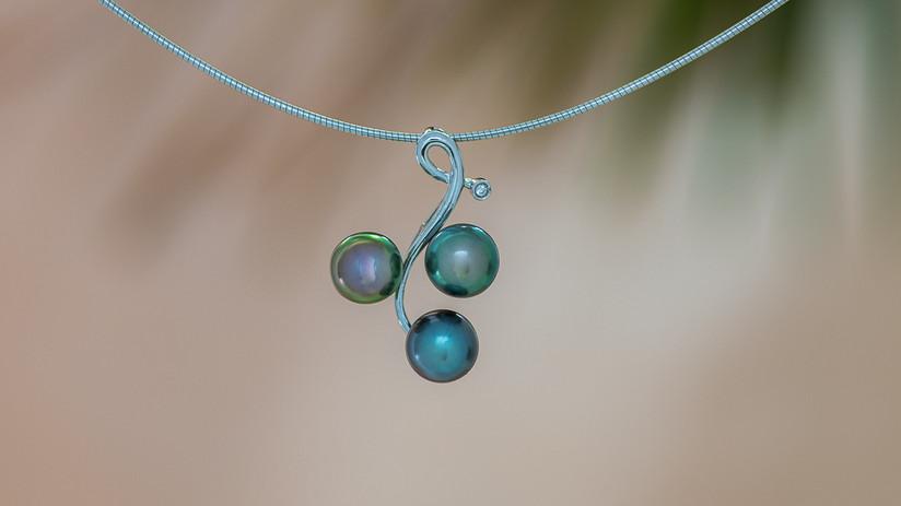 Bora Bora Pearls Shoping Sibani Meson-35
