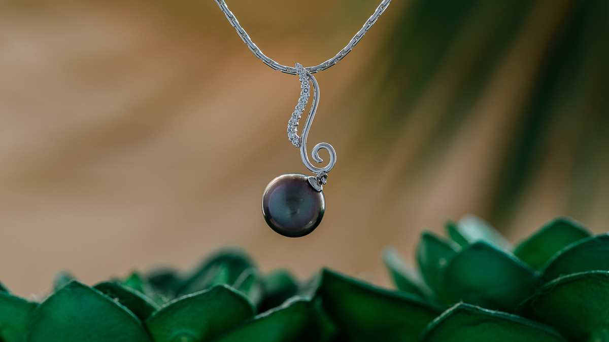 Bora Bora Pearls Shoping Sibani Meson-31