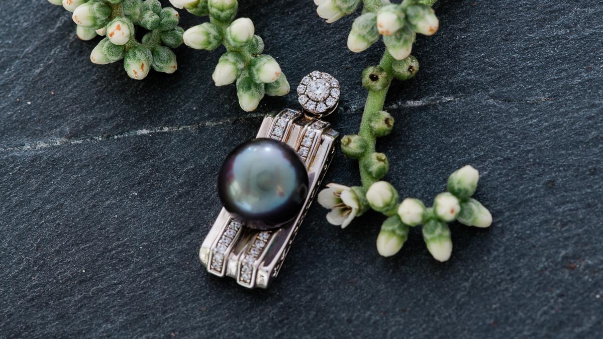Bora Bora Pearls Shoping Sibani Meson-57