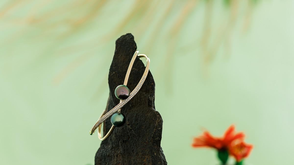 Bora Bora Pearls Shoping Sibani Meson-62