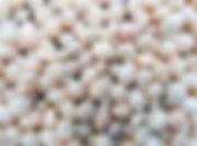 Freshwater pearls.jpg