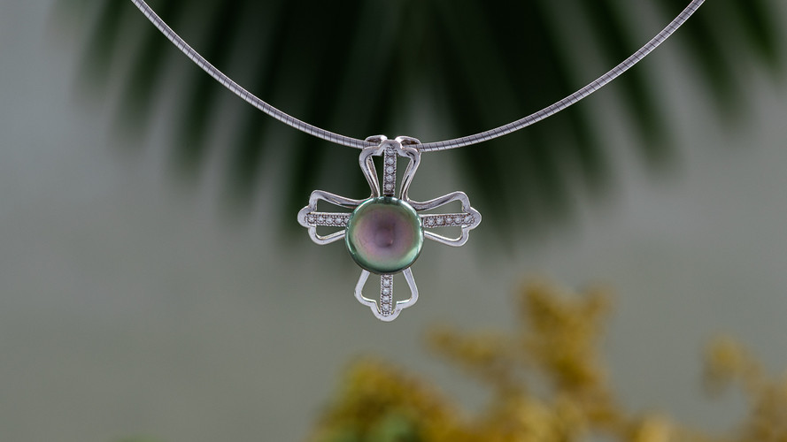 Bora Bora Pearls Shoping Sibani Meson-33