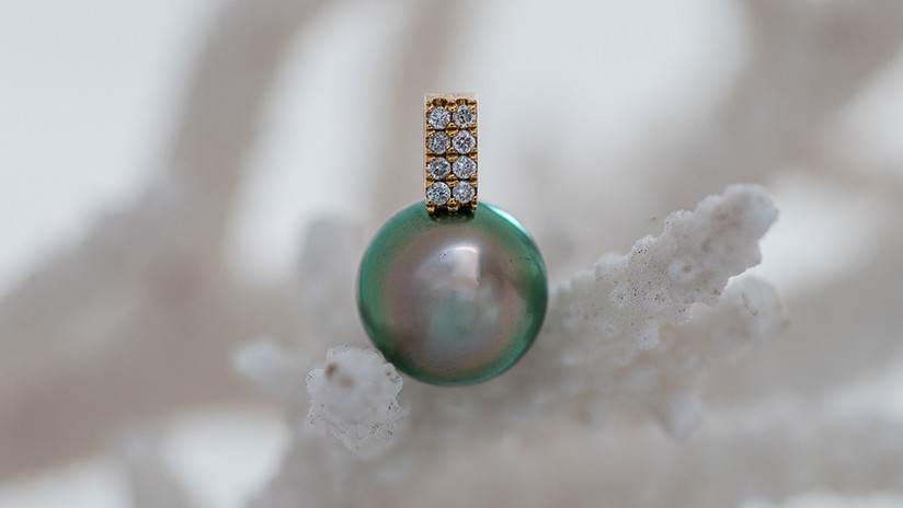 Bora Bora Pearls Shoping Sibani Meson-7.