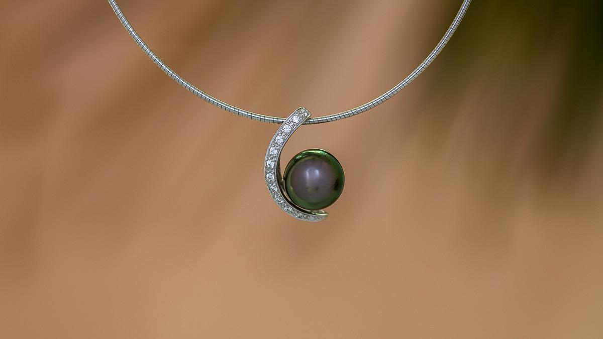 Bora Bora Pearls Shoping Sibani Meson-41