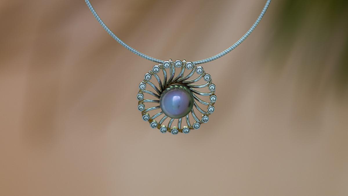 Bora Bora Pearls Shoping Sibani Meson-38