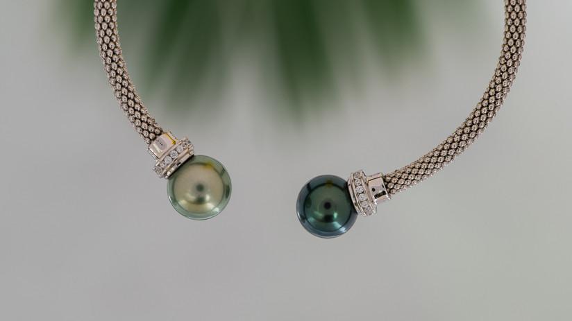 Bora Bora Pearls Shoping Sibani Meson-66