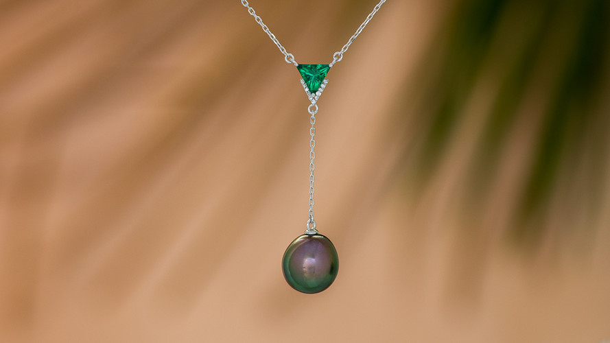 Bora Bora Pearls Shoping Sibani Meson-59