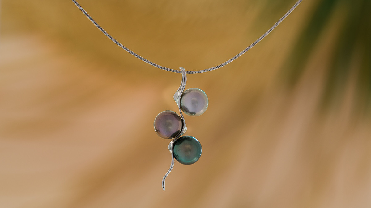 Bora Bora Pearls Shoping Sibani Meson-16