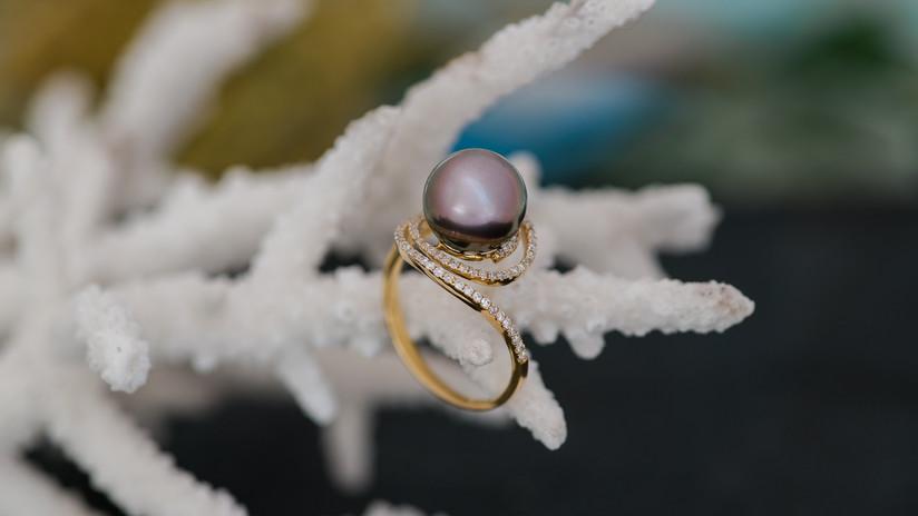 Bora Bora Pearls Shoping Sibani Meson-9.