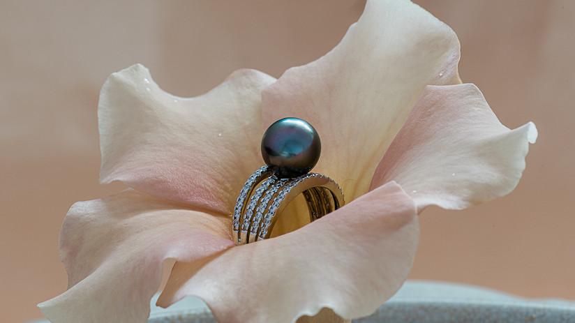Bora Bora Pearls Shoping Sibani Meson-44