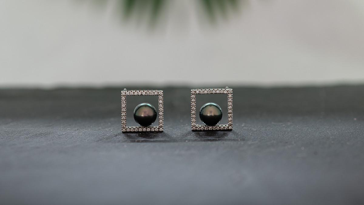 Bora Bora Pearls Shoping Sibani Meson-23