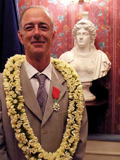 Sibani Didier aword Pearls Bora Bora.jpg
