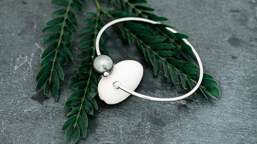 Bora Bora Pearls Shoping Sibani Meson-67