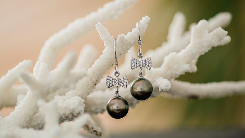 Bora Bora Pearls Shoping Sibani Meson-52