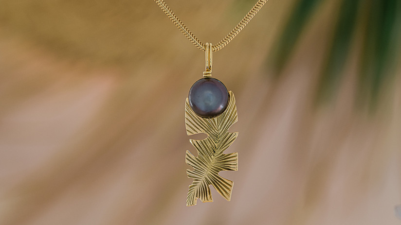 Bora Bora Pearls Shoping Sibani Meson-14