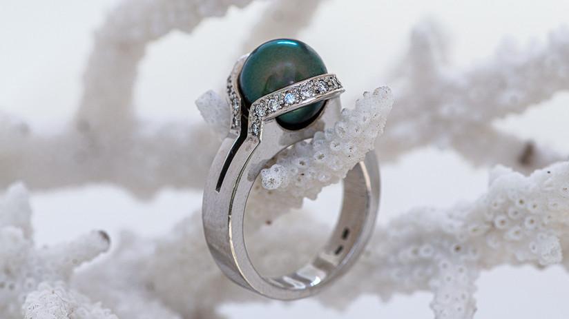 Bora Bora Pearls Shoping Sibani Meson-73