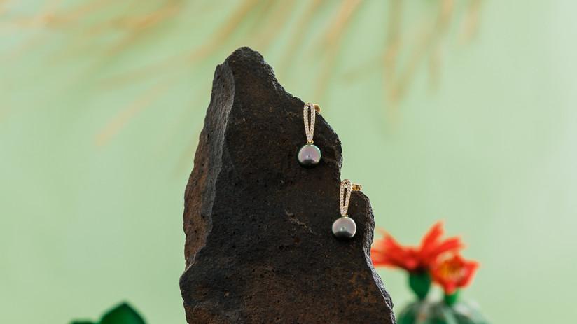 Bora Bora Pearls Shoping Sibani Meson-25