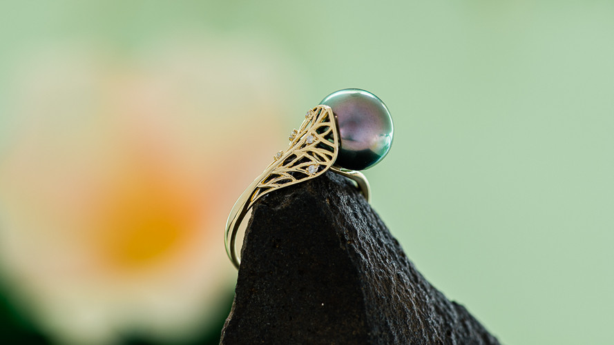 Bora Bora Pearls Shoping Sibani Meson-71